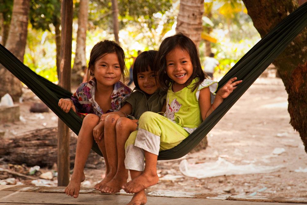 Cambodia-0011.jpg