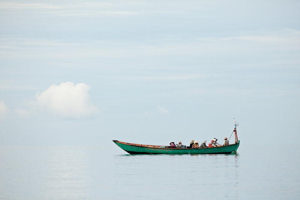 Cambodia-0014.jpg