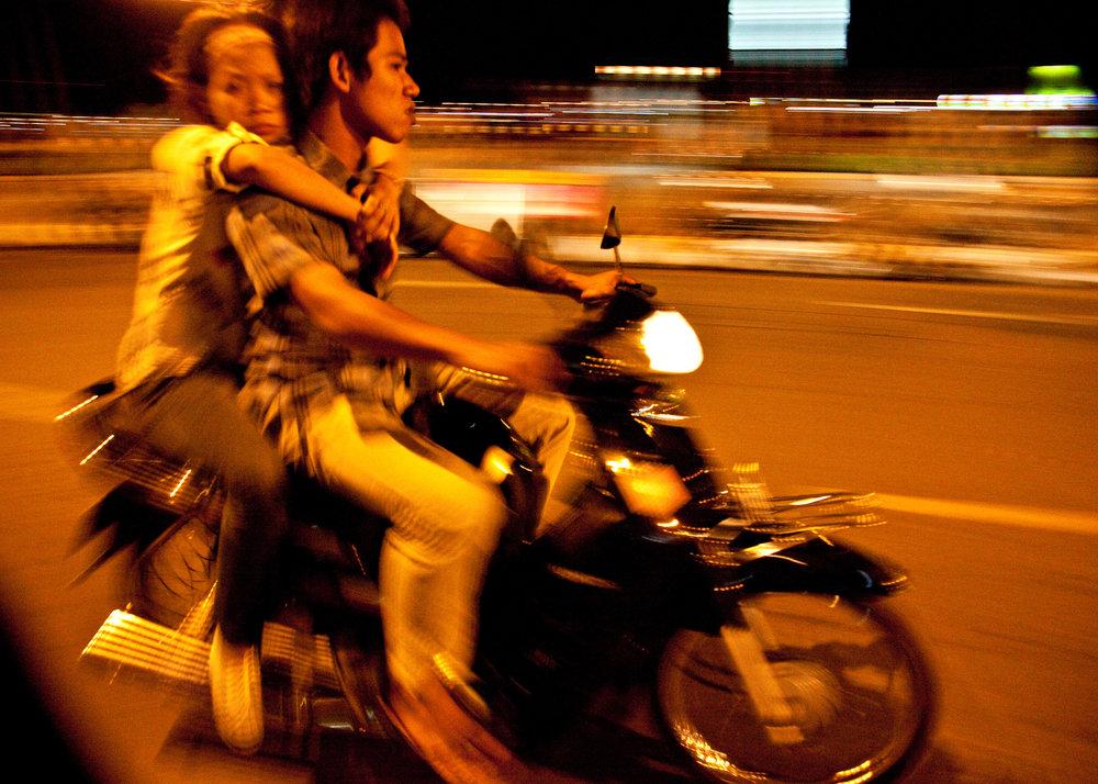 Cambodia-0020.jpg