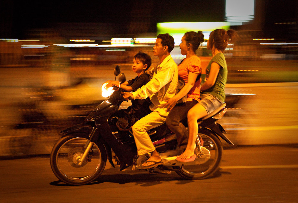 Cambodia-0021.jpg