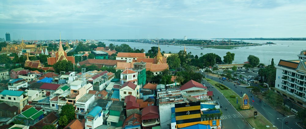 Cambodia-0023.jpg