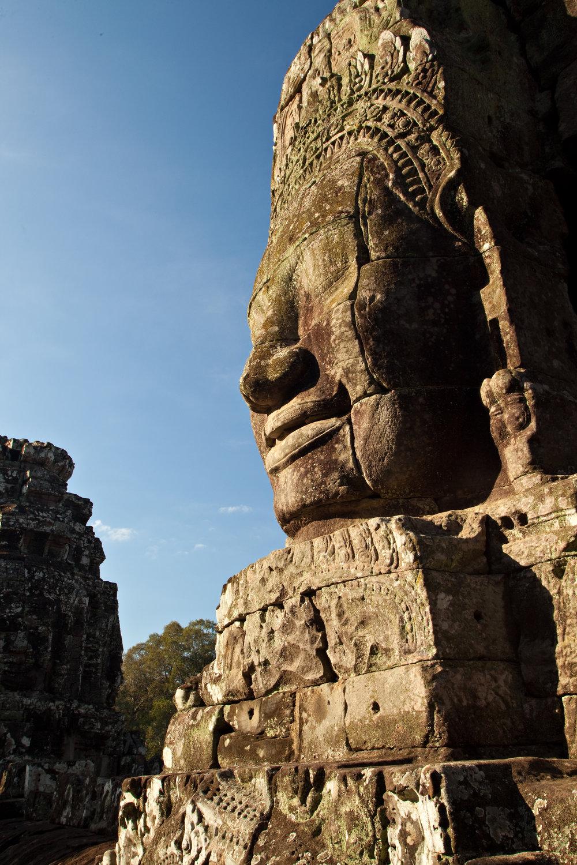 Cambodia-0037.jpg