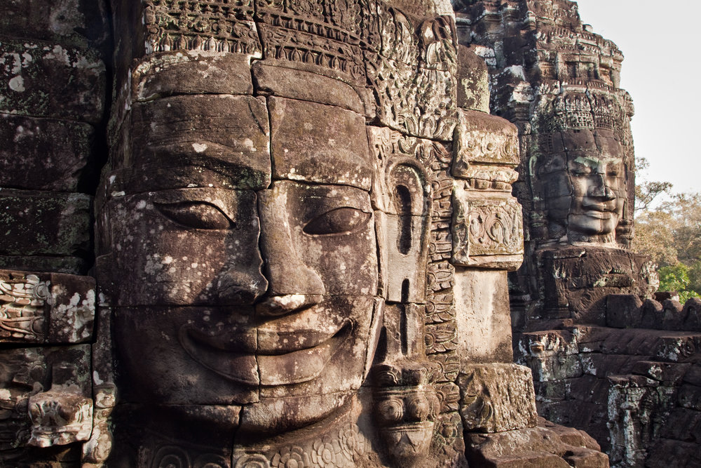 Cambodia-0036.jpg