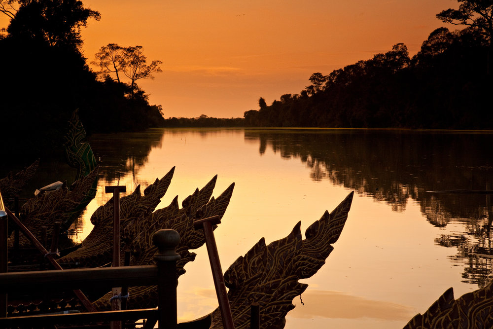 Cambodia-0038.jpg