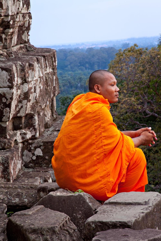 Cambodia-0045.jpg