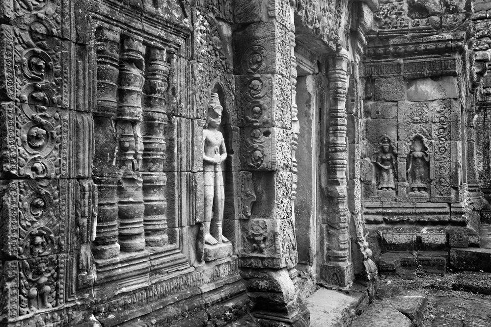 Cambodia-0048.jpg