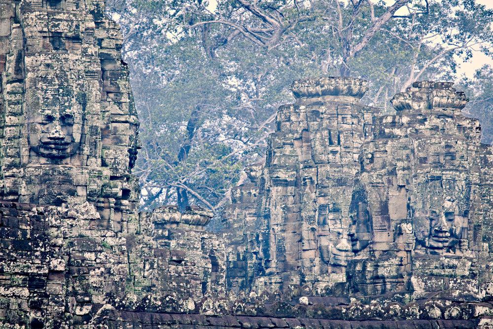 Cambodia-0052.jpg