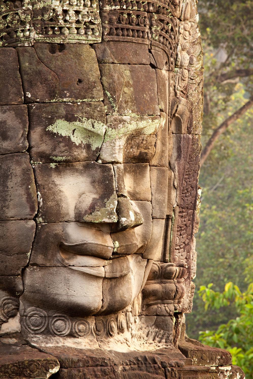 Cambodia-0054.jpg