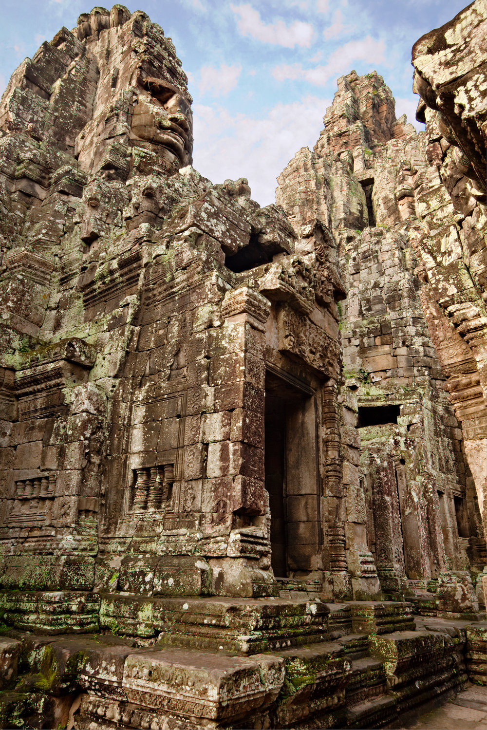 Cambodia-0055.jpg