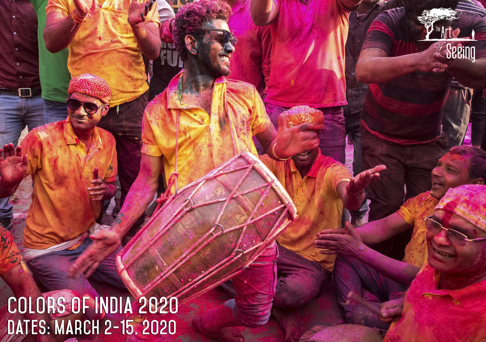 Colors Of India Workshop Thumbnail.png