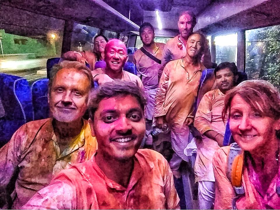 After Holi.jpg