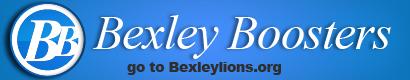 Go to Bexleylions.org