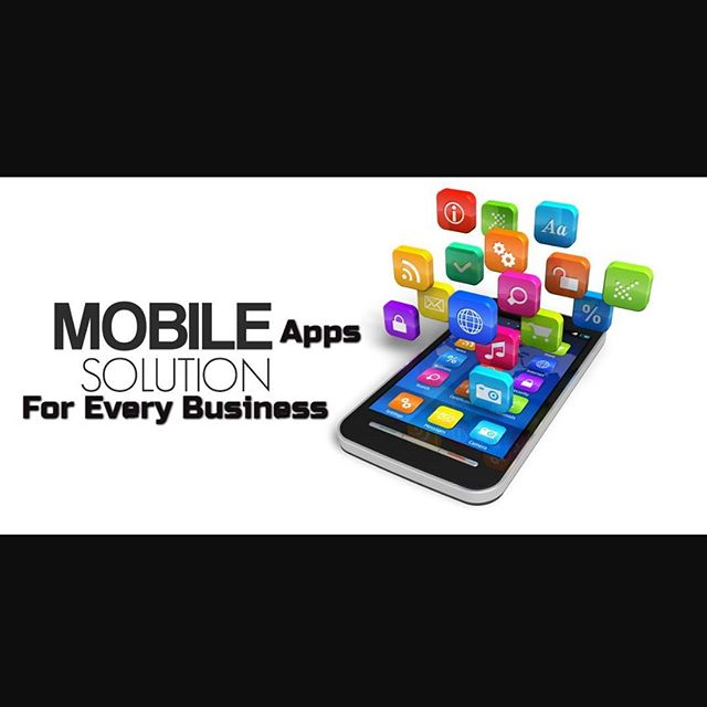 Issues with sales, engagement, branding or your business process? Look into getting a mobile app  #goodapps #editing #apps #edits #editapps #webdevelopment #freelance #draganddrop #datastructure #creativity #ios #app #appstore #iosapp #apple #android #googleplaystore #androidapp #coolapps #convenience #passion #innovation #tech #professional #trending #smallbiz #marketing