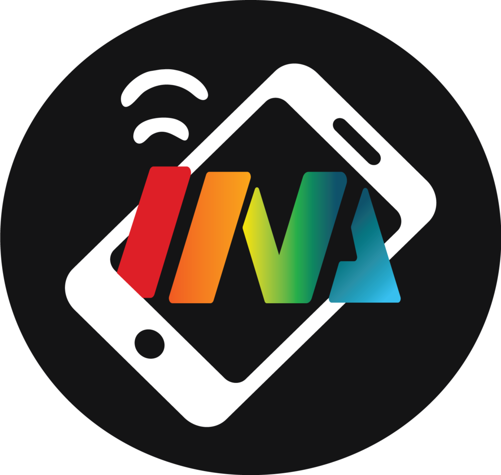 INA_logo_phone_transparent.png