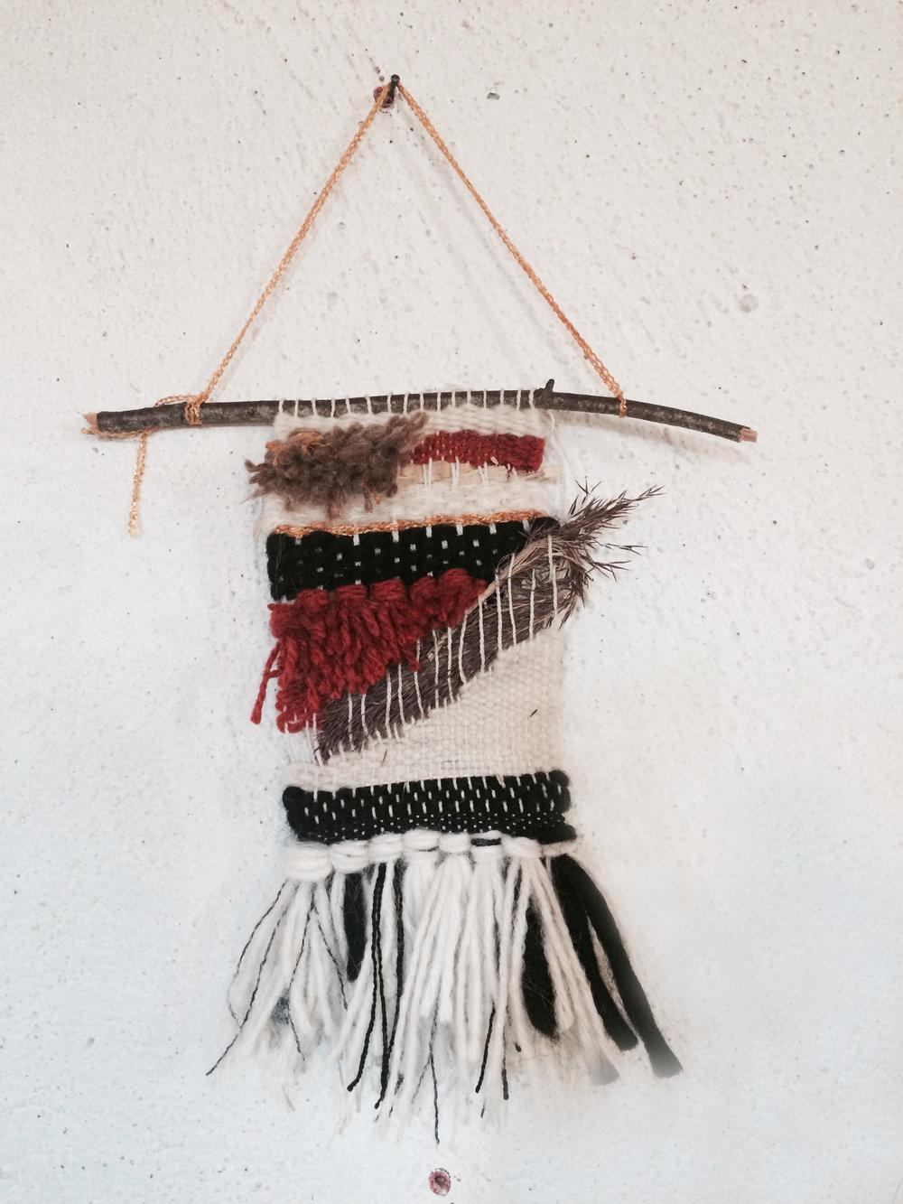 Weave01.jpg