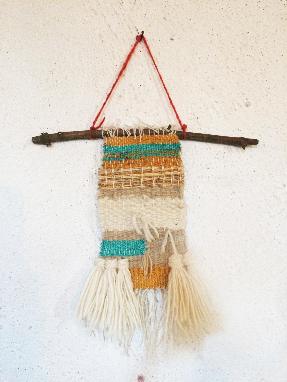 Weave02.jpg