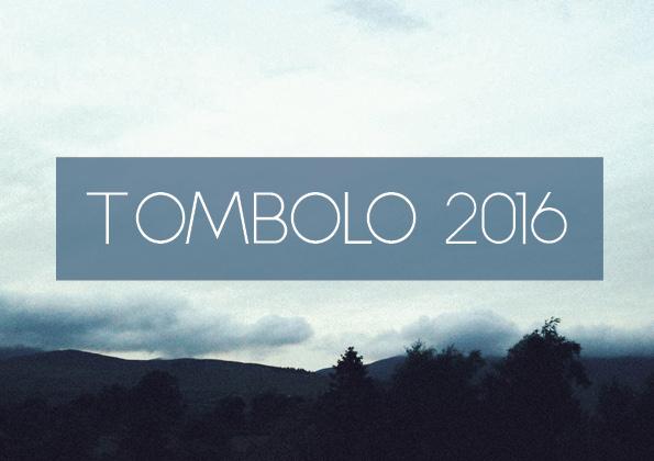 tombolo 2016.jpg