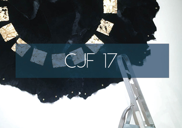 CJF 17.jpg