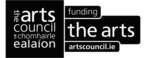 ighm-thumbnail-artscouncillogo-500x201-new-arts-council-logo.jpg