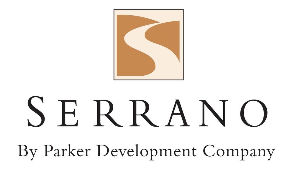 Silver Sponsor, Serrano