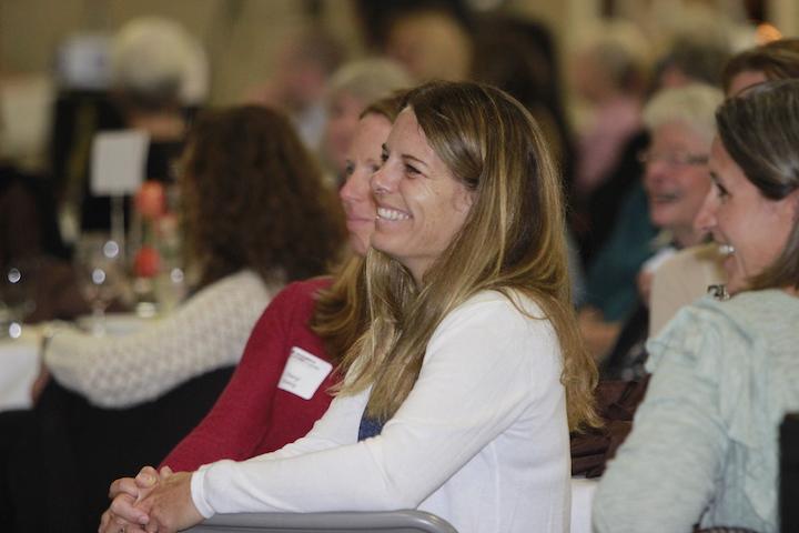 IMG_3 WFED Member, Laurie Pittman.JPG