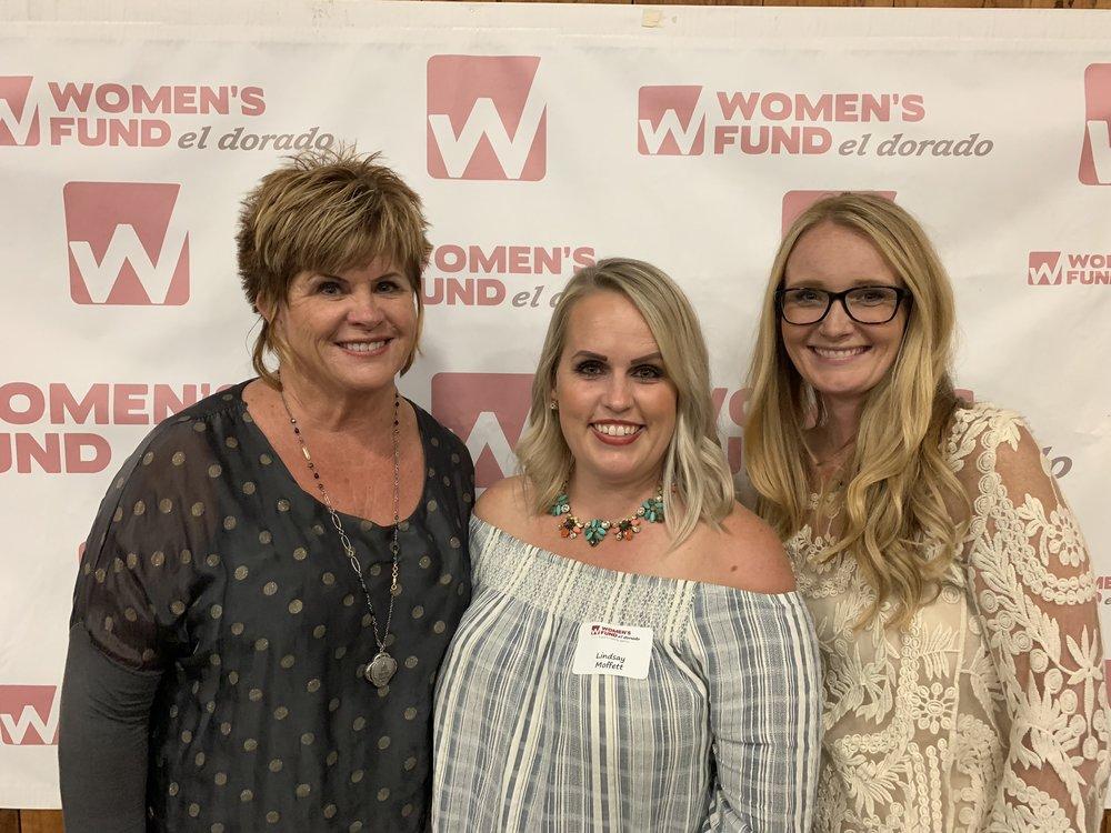 IMG_2 Cindy Brazelton, Lindsay Moffett, Jenelle Frizzell.jpg