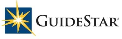 GuideStar_logo_web.jpg