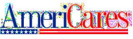 Americare Logo.png