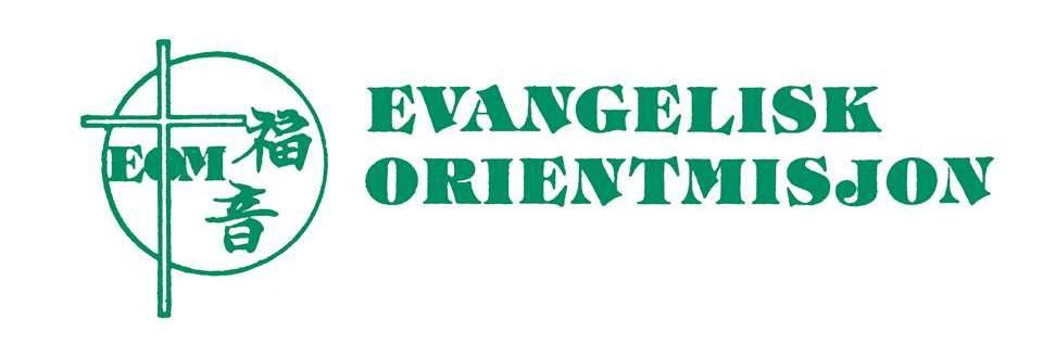 Evangelical Orienatl Mission logo.jpg