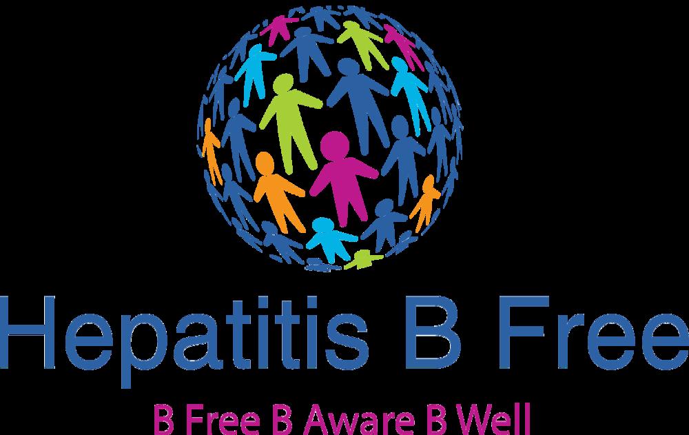 Hepatitis B Free.png
