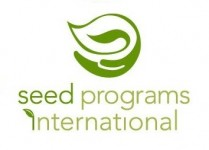 seed-programs-international-logo.jpg