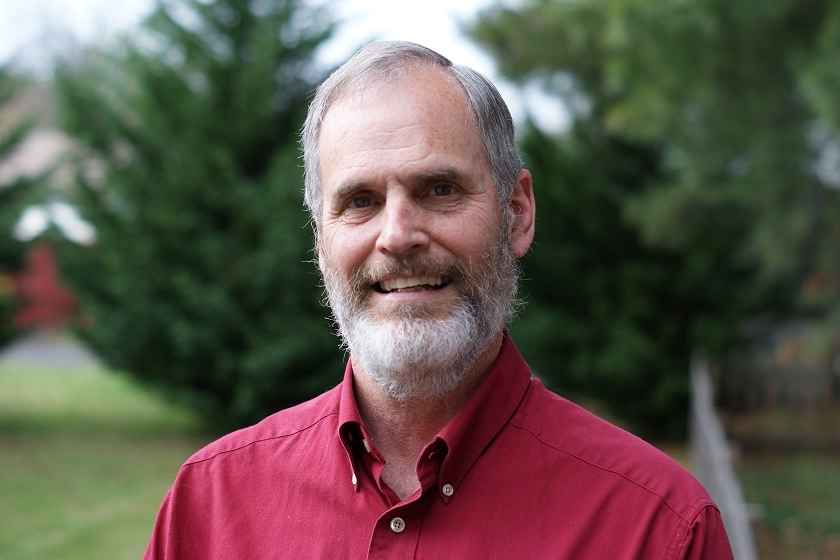 Rob was born in Richmond, VA to missionaries to South Korea, where he was raised until his graduation from Korea Christian Academy in 1969 before moving back to the US to attend Berea College in Kentucky. In 1976, Rob started his own building company (Robinson Builder, Inc.) and later joined CFK in 2004. He serves as Board Chairman and as technical team leader for all CFK-lead trips.