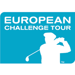 challenge-tour-logo.png