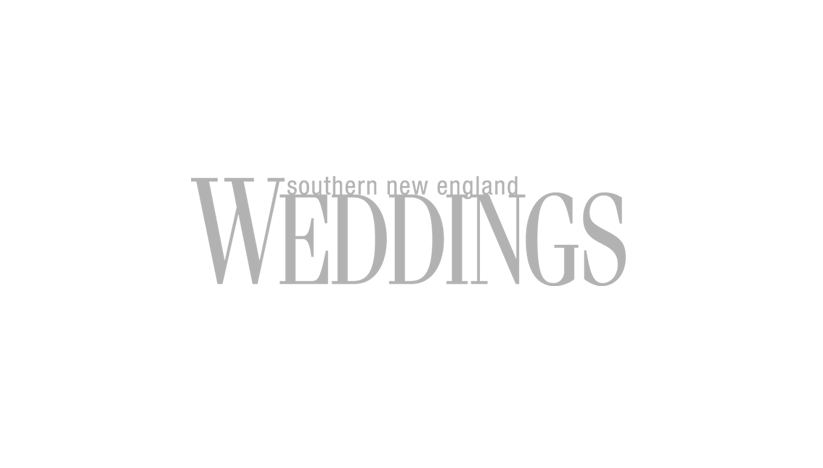 SNEWEDDINGS-logo.png