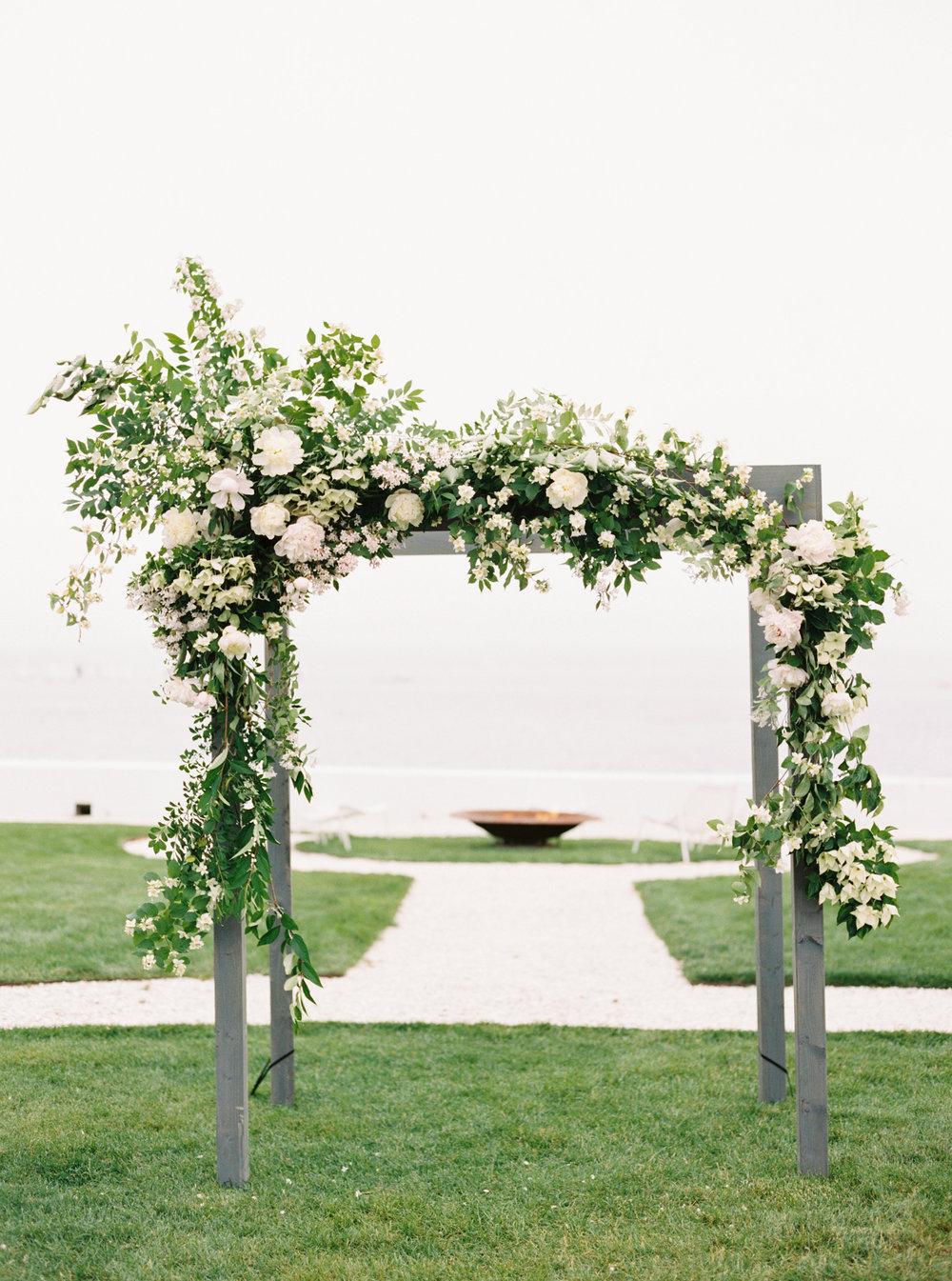 Damon_Yuna_Wedding_Rebecca_Arthurs-0347.jpg