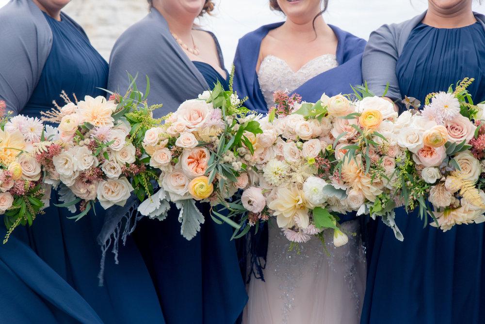 Gurney's | Newport, RI Wedding