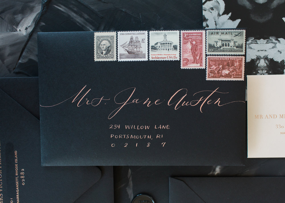 AP_Wedding_Invites_Rose-Gold-Foil-Newport-Moody-Floral-Invitations-champagne-and-ink-Molly-Lo-3.jpg