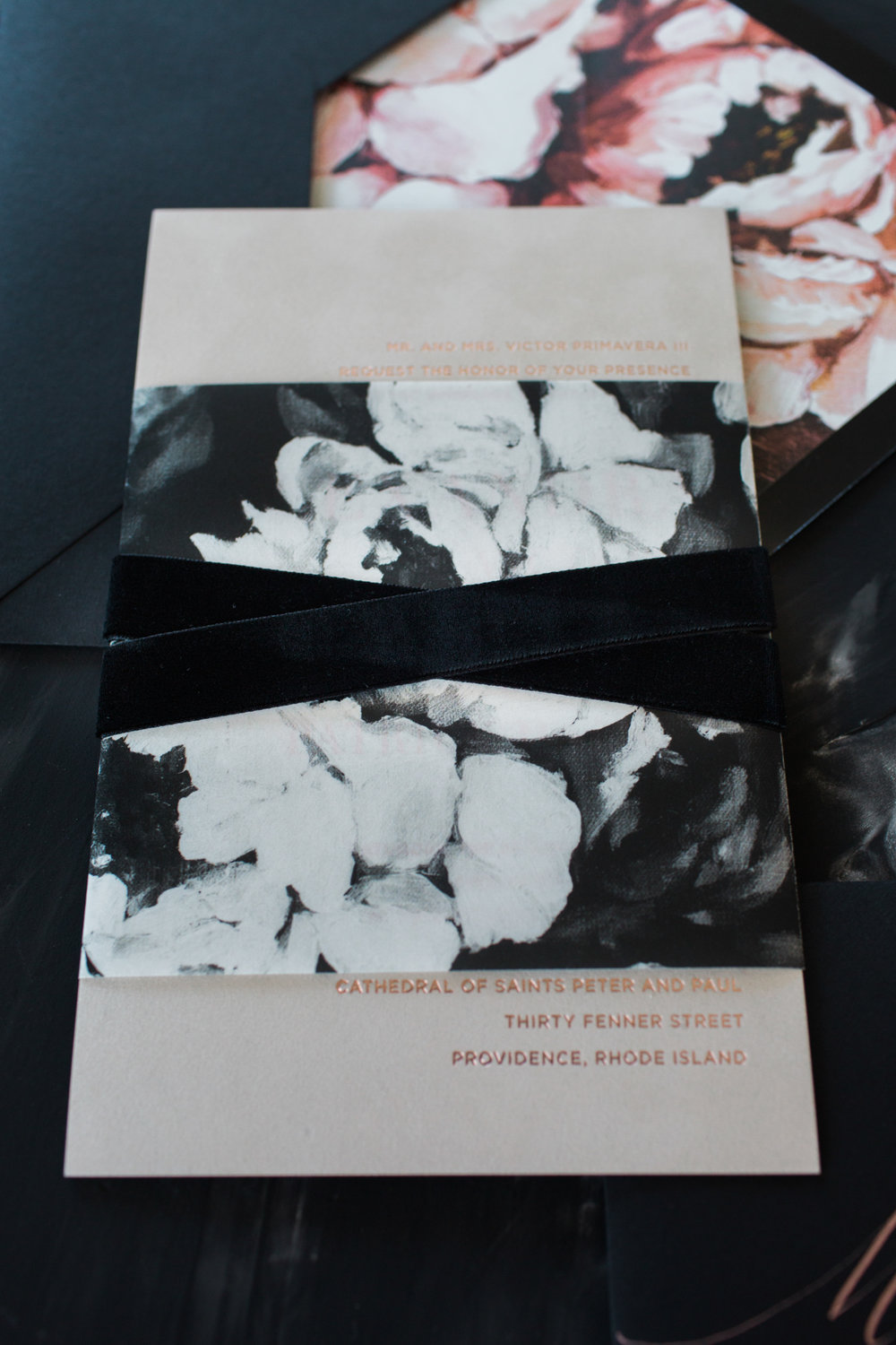 AP_Wedding_Invites_Rose-Gold-Foil-Newport-Moody-Floral-Invitations-champagne-and-ink-Molly-Lo-6.jpg