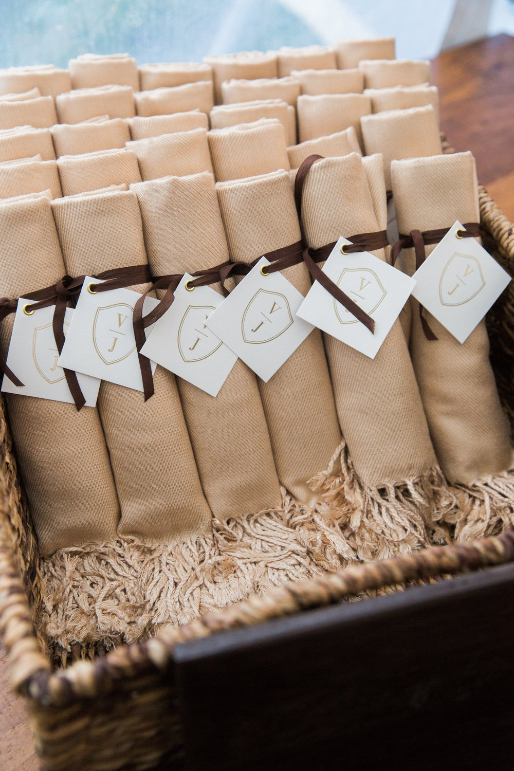 gold-foil-tags-pashmina-wedding-favor-castle-hill-wedding-newport-ri-champagne-and-ink-rebecca-arthurs-photography.jpg