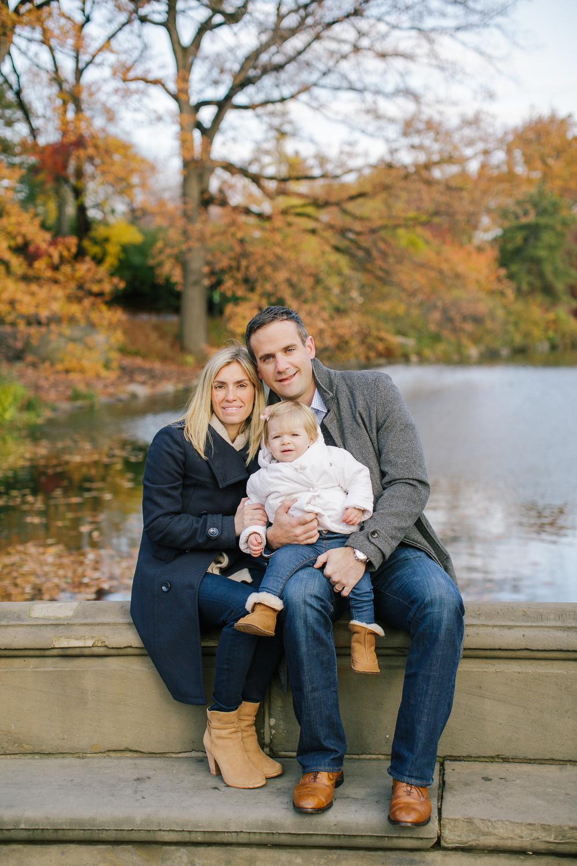 007-P14-011-Govoni-Family.jpg