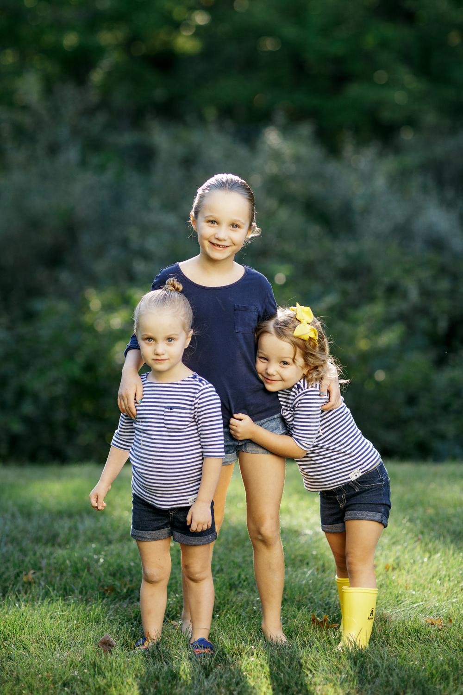 0017_P15-005-Radely Family.jpg
