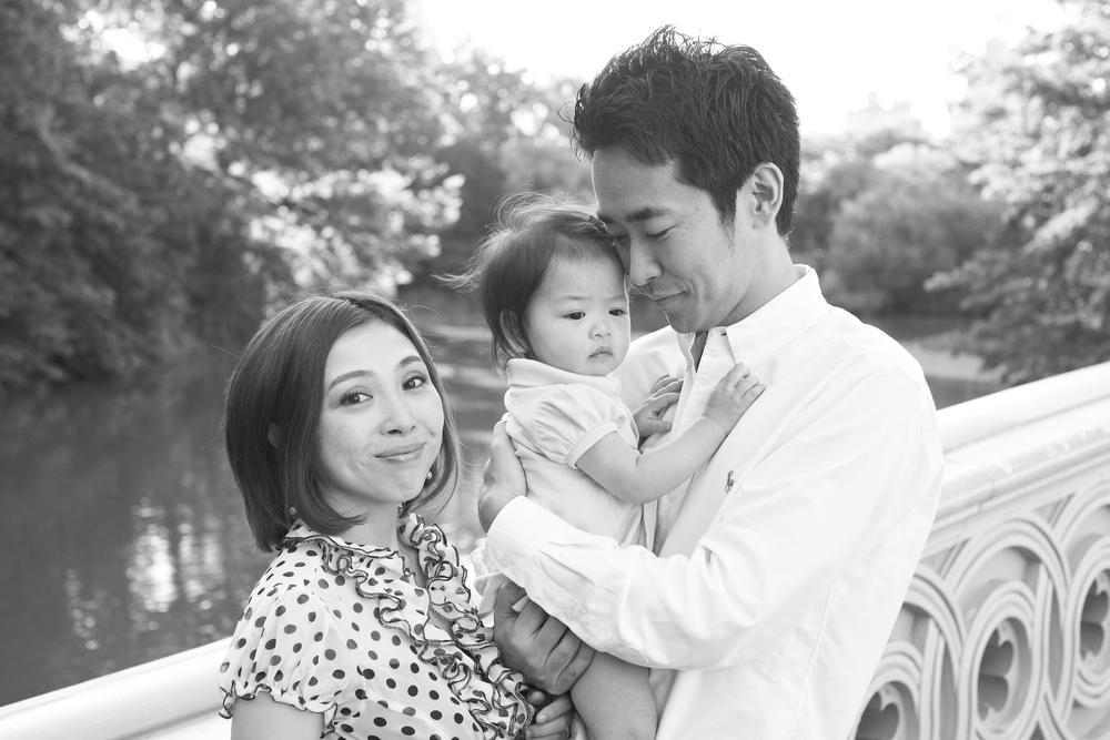 0032_P12-005_Kawamata-Family.jpg