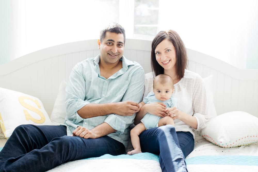 0036_P15-003-Sandu_Family.jpg