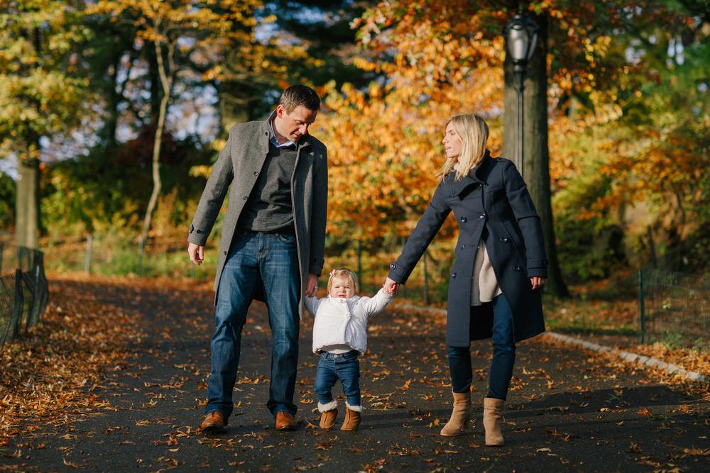 040-P14-011-Govoni-Family.jpg