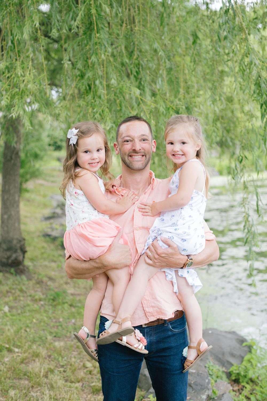 0053_P16-003-Vest Family.jpg