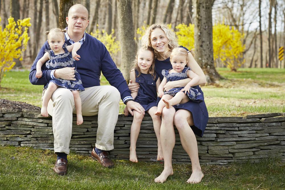 0063_P14-001-Radley Family.jpg