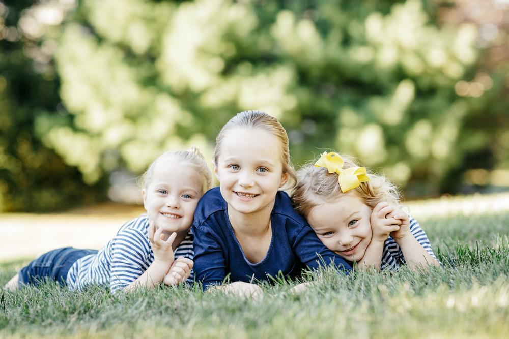 0066_P15-005-Radely Family.jpg