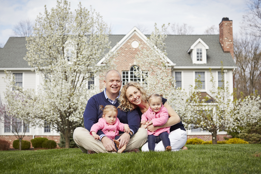 0091_P14-001-Radley Family.jpg