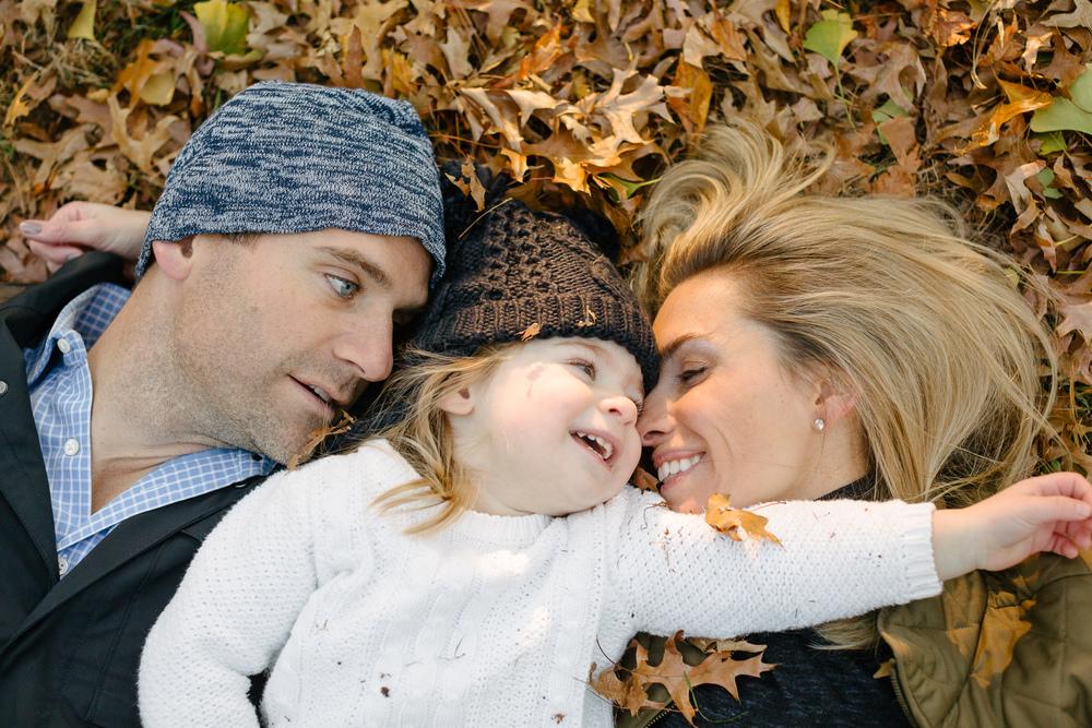0093_P15-016-Govoni_Family_2.jpg
