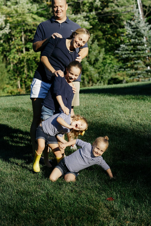 0107_P15-005-Radely Family.jpg
